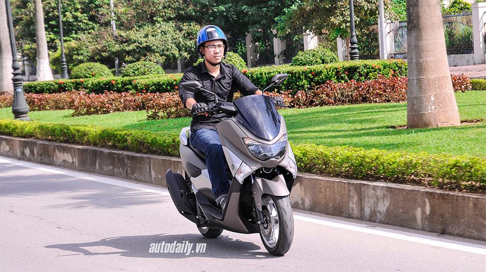 Yamaha NM-X (42).jpg