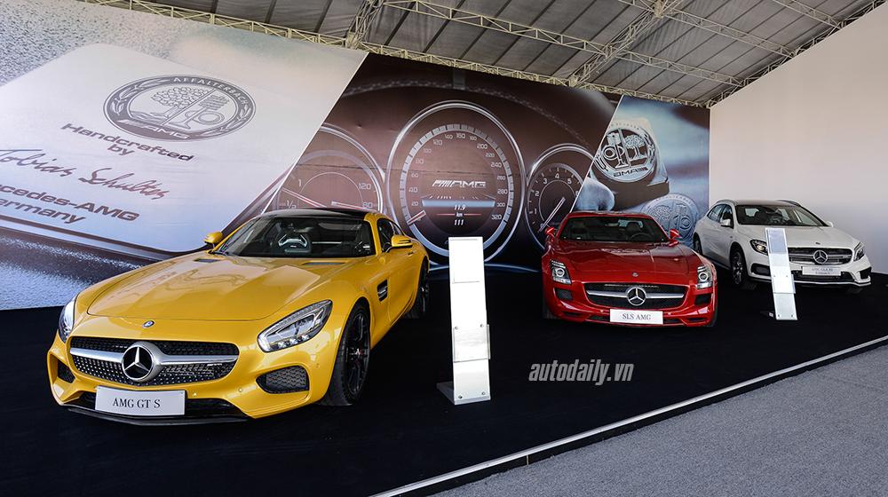 mercedes-driving-academy-2015 (1).jpg