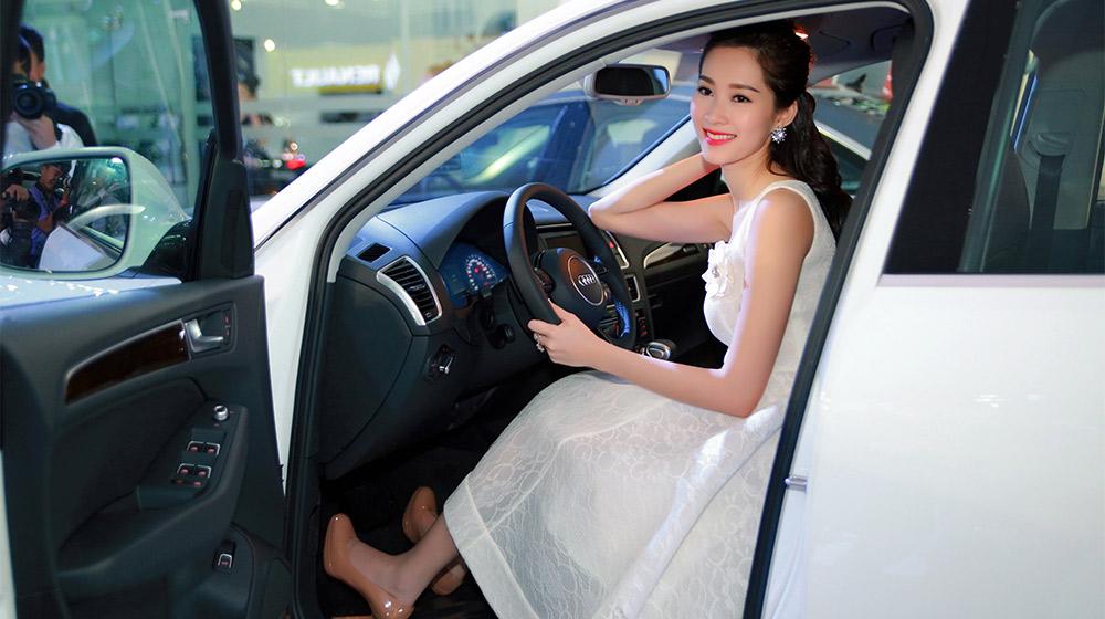 Audi Việt Nam (7).jpg