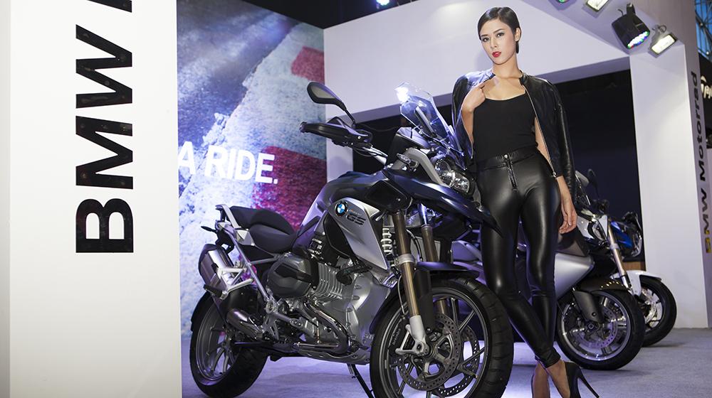 BMW_Motorrad (4).jpg
