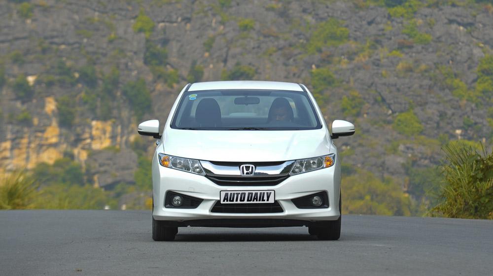Gia xe Hyundai Creta 2016 may dau