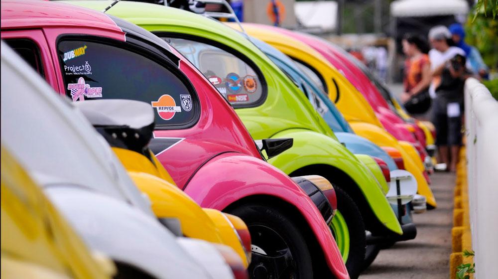 GT-saigon-autofest-00.jpg