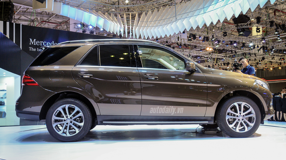 Mercedes GLE (5).JPG