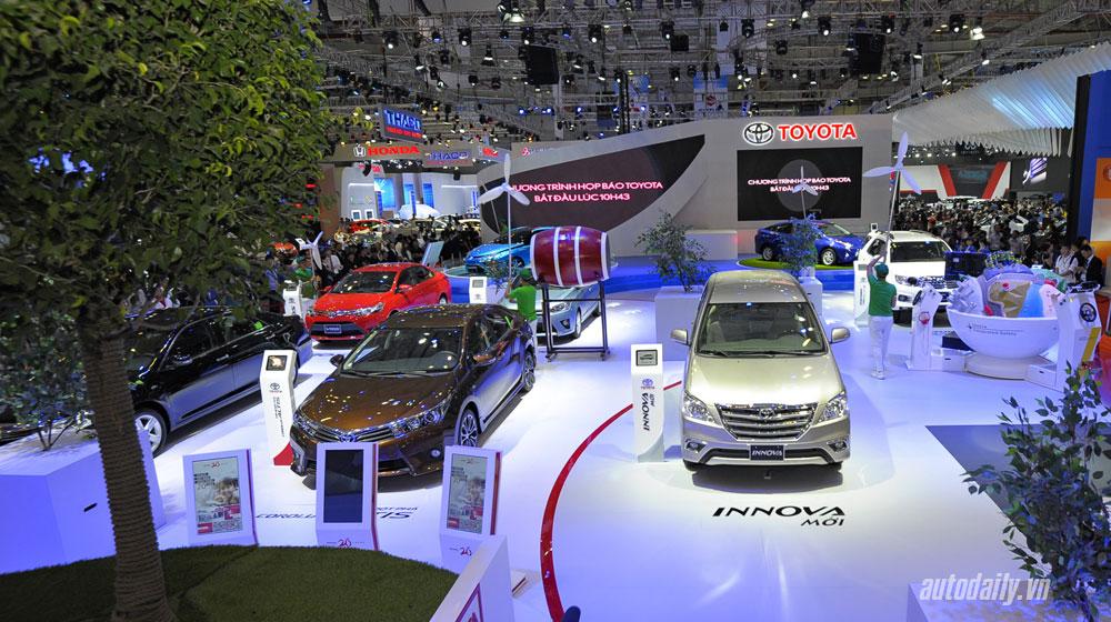 Toyota-Vama-2015_01-1.jpg