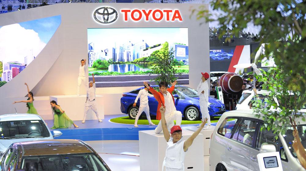 Toyota-Vama-2015_17.jpg