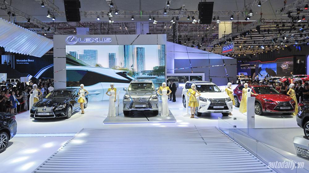 Lexus-Vama-2015-(16).jpg