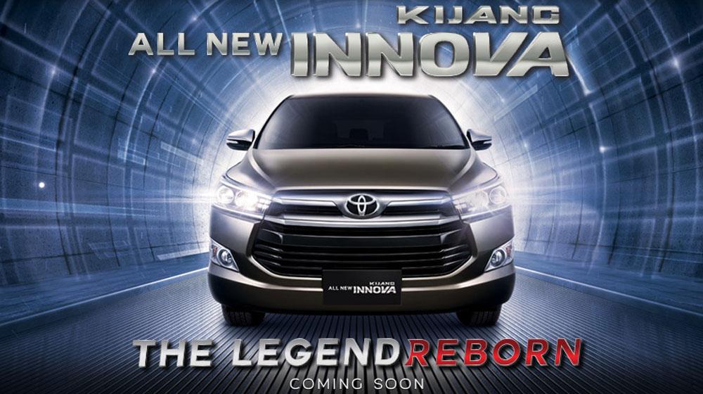 2016-Toyota-Innova-front-teaser-released.jpg