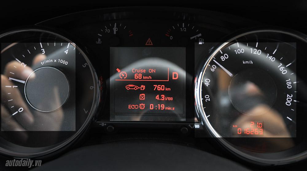 Peugeot 3008 _57.jpg