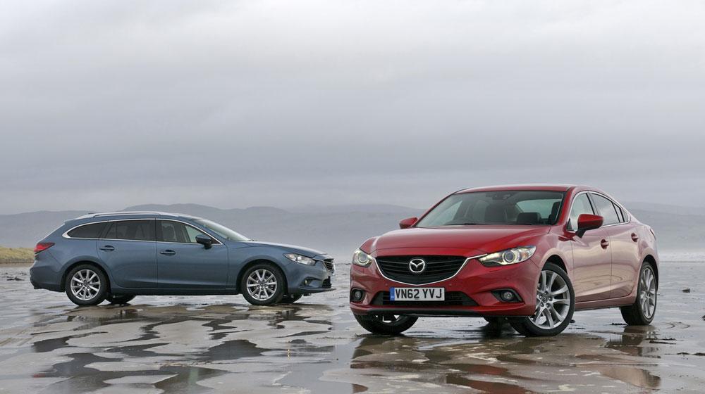 Mazda6.jpg