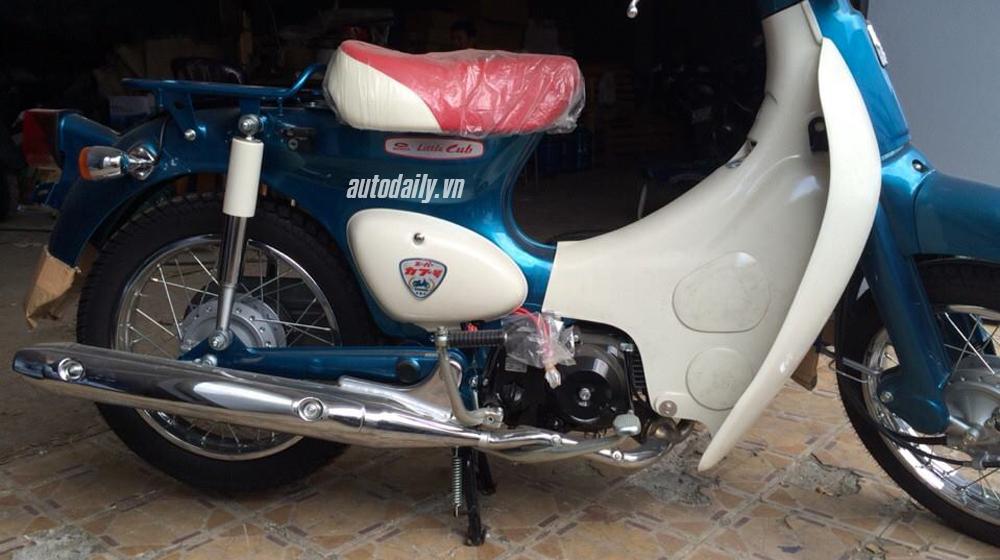 Honda Cub 50.JPG