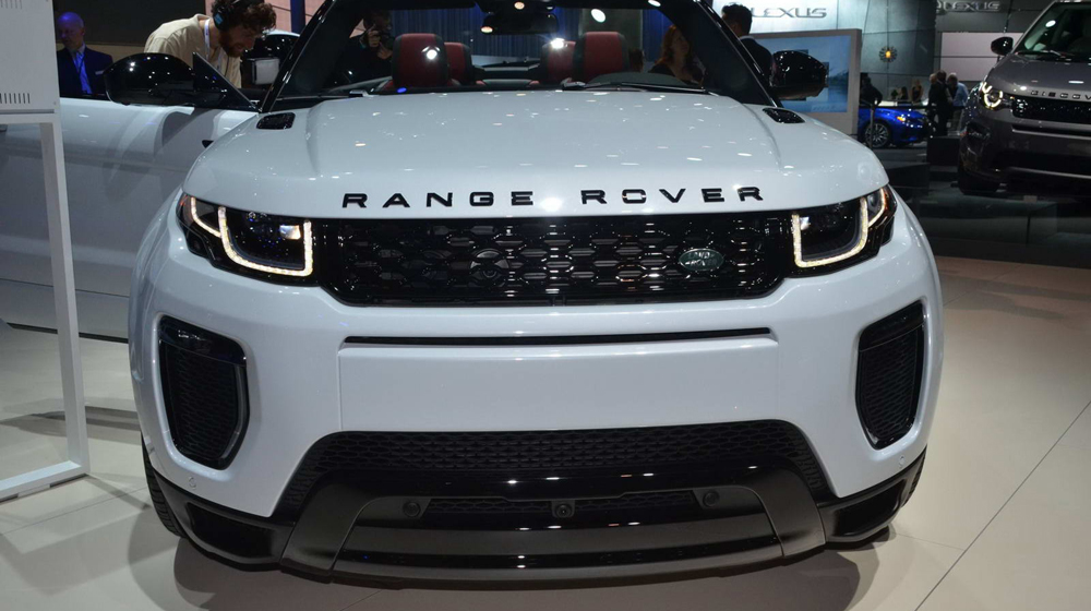 RANGE-ROVER-EVOQUE-2 copy.JPG