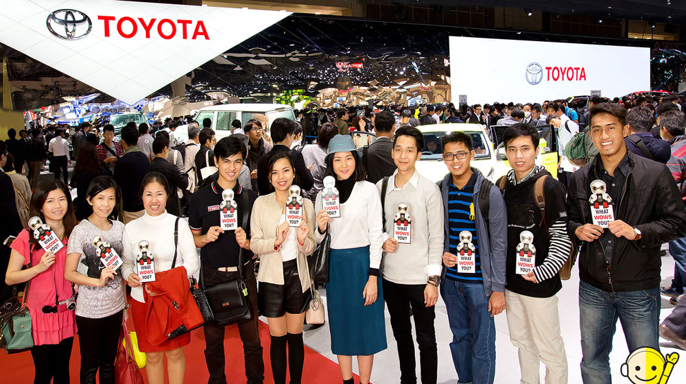 Toyota-Seat-Selfie-Challenge.jpg