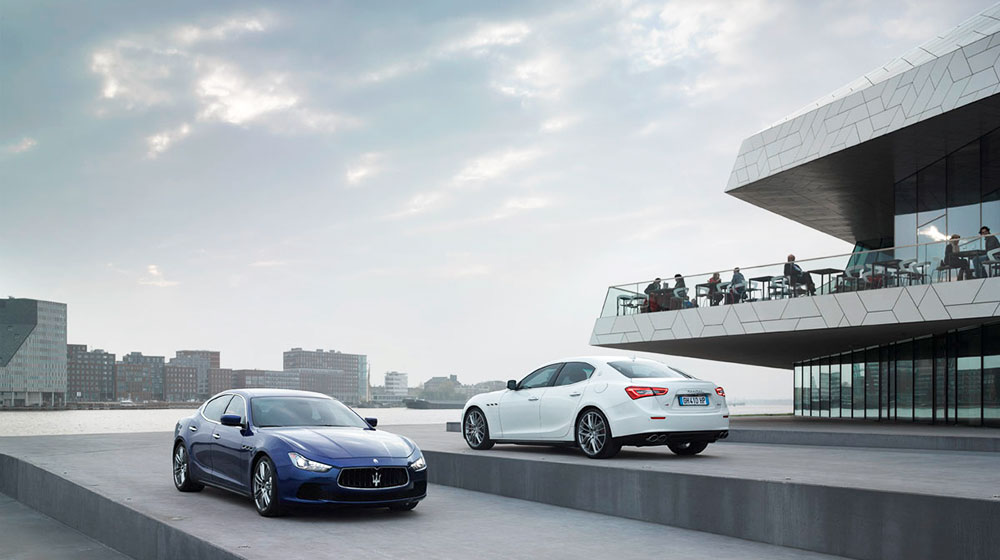 2014-Maserati-Ghibli.jpg