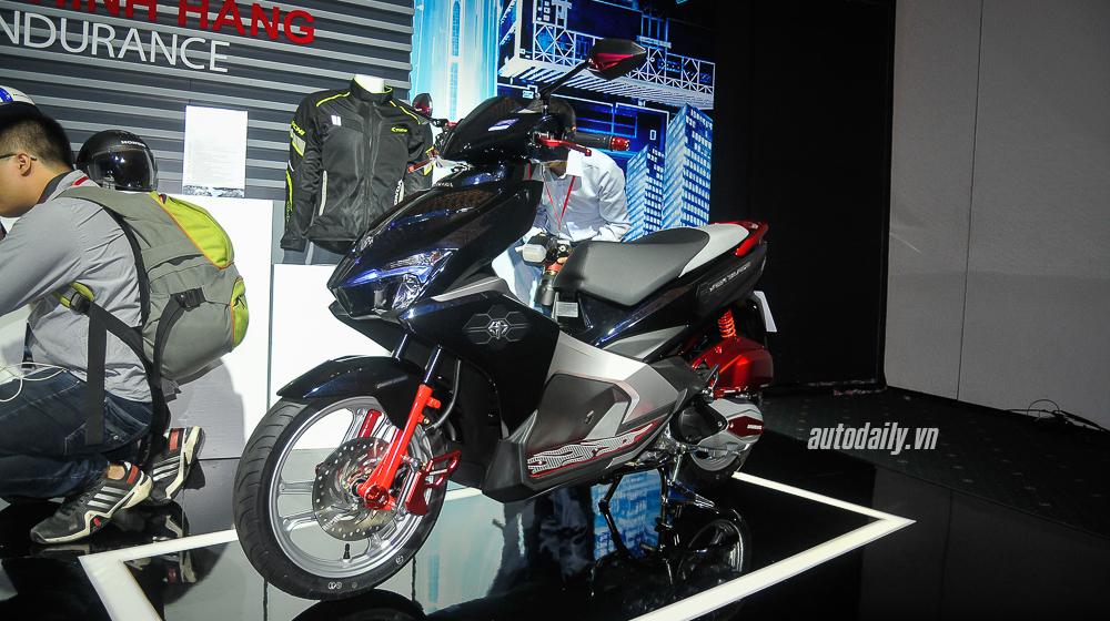 Honda_AB_Endurance (14).jpg