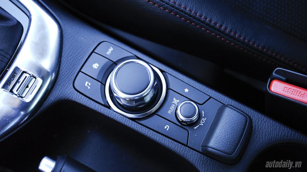 Mazda2 (52).jpg