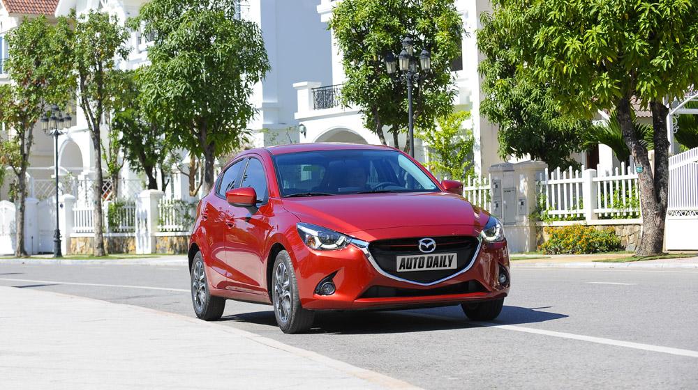 Mazda2 (8).jpg