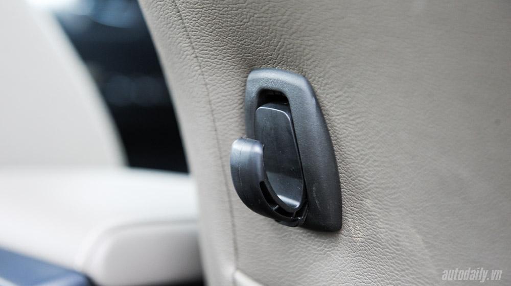Toyota Hilux test (45).jpg