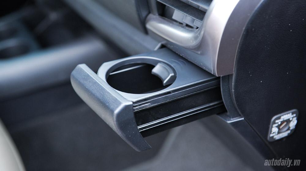 Toyota Hilux test (49).jpg