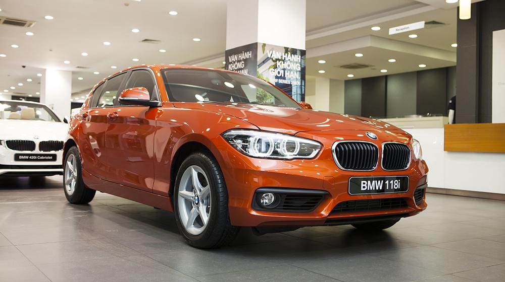 BMW_1_Series (1).jpg