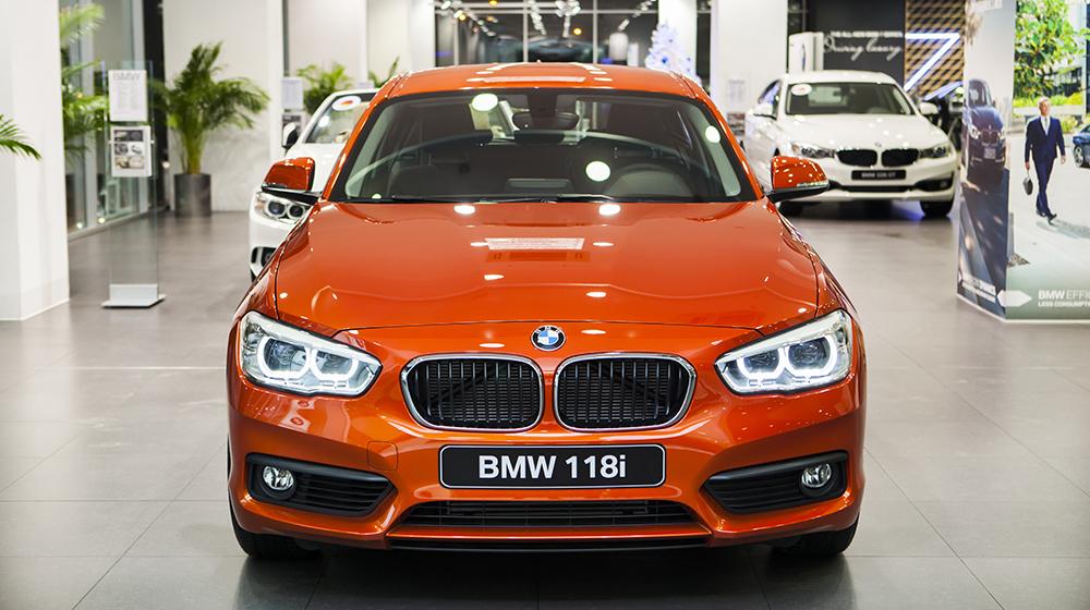 BMW_1_Series (16).jpg