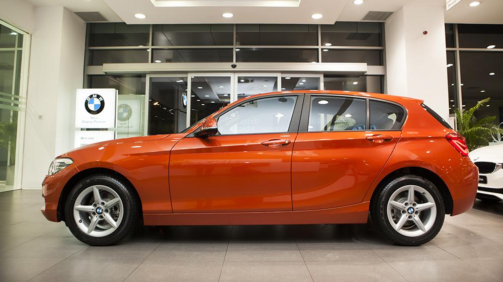 BMW_1_Series (2).jpg