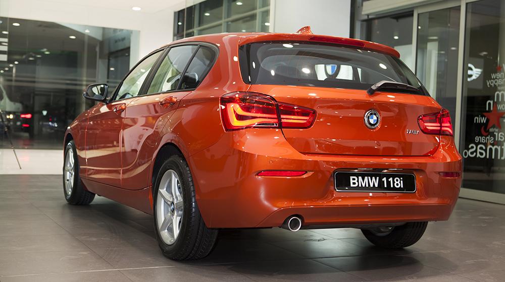 BMW_1_Series (3).jpg