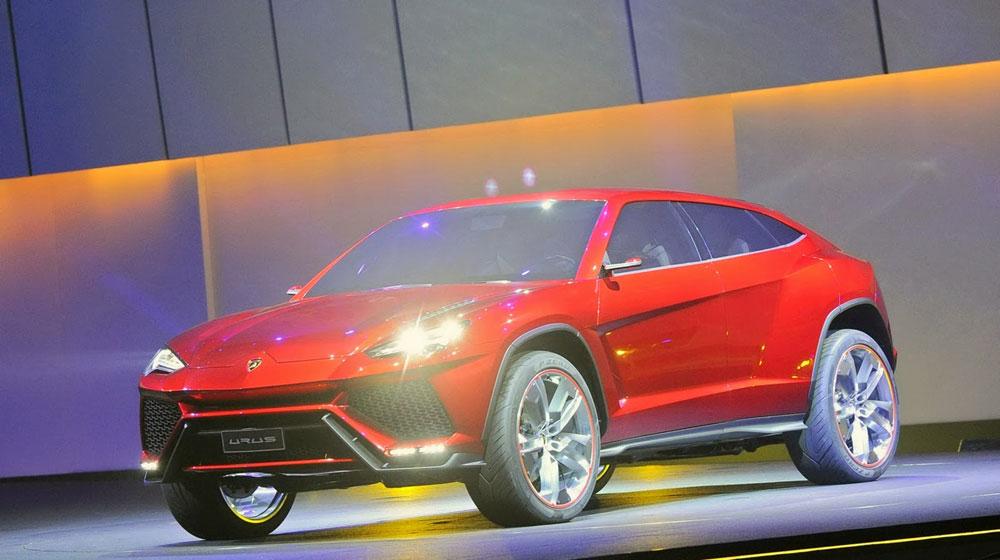 2015-Lamborghini-Urus-Concept-02-(1).jpg