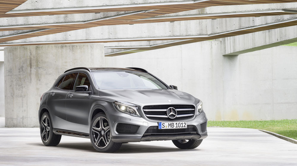 Mercedes-gla-2016.jpg