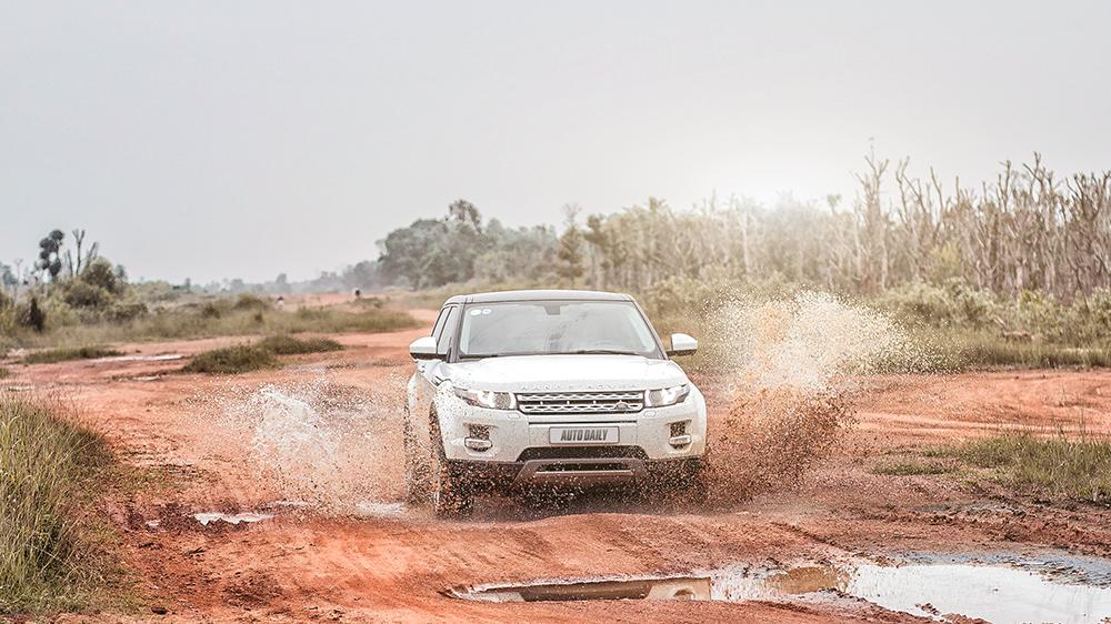 Land-Rover-Evoque-Test (37)-1.JPG