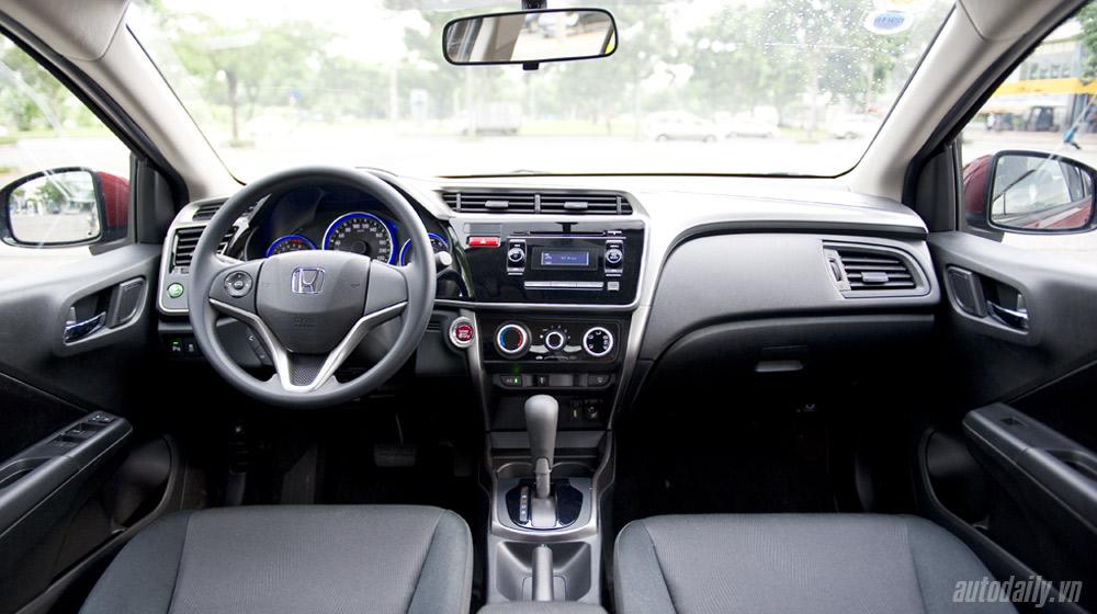 Honda_City (2).jpg