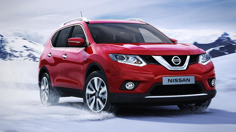 Nissan-X-Trail-02.jpg