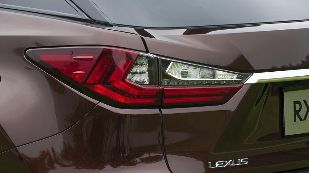Lexus-RX-2016-29 copy.jpg