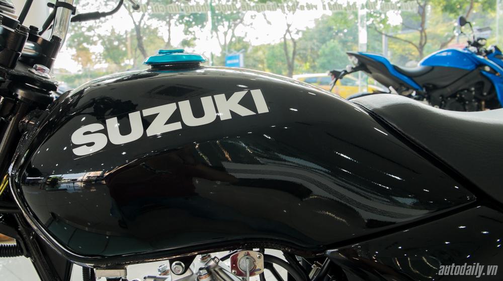Suzuki_GD_110 (11).jpg