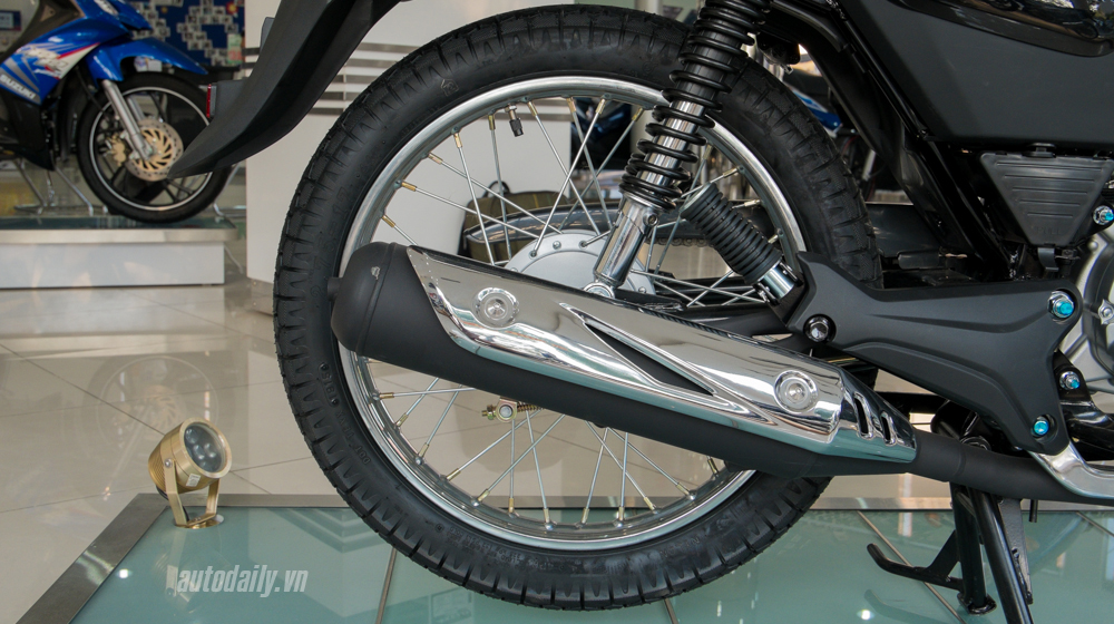 Suzuki_GD_110 (13).jpg