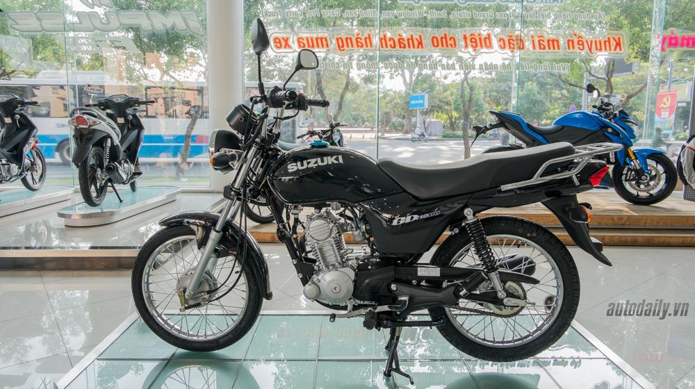 Suzuki_GD_110 (3).jpg