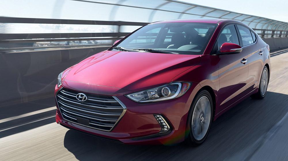 2017-Hyundai-Elantra-USA9-(1).jpg