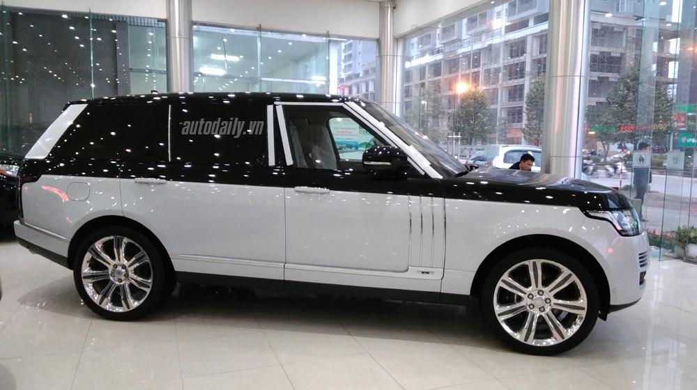 Range Rover SVAutobiography (4).JPG