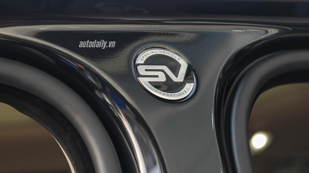 Range Rover SVAutobiography (6).JPG
