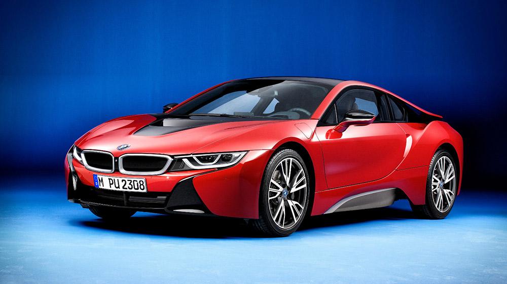 BMW i8 Protonc Red Edition  (1).jpg