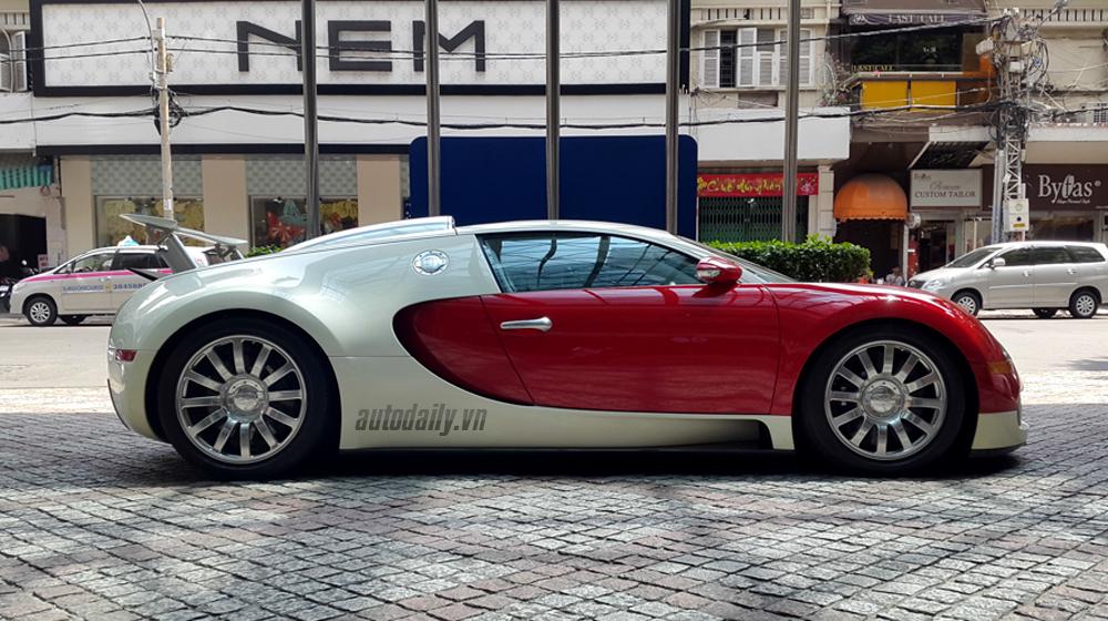 bugatti Veyron (4).jpg