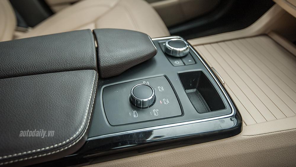 Mercedes GLE Test Drive (11).JPG