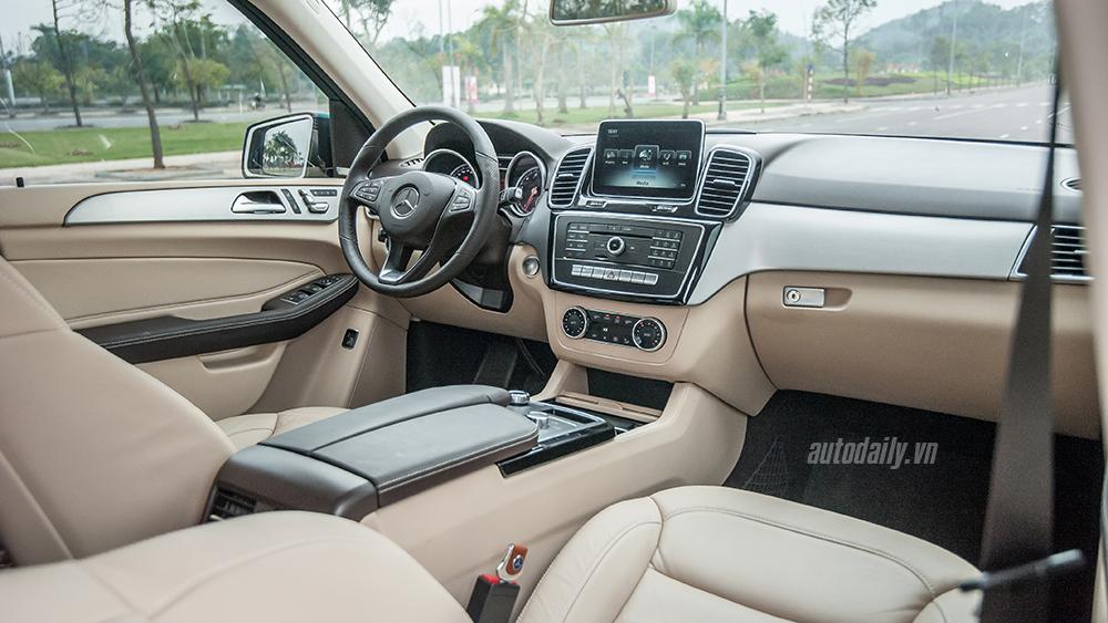 Mercedes GLE Test Drive (51).JPG