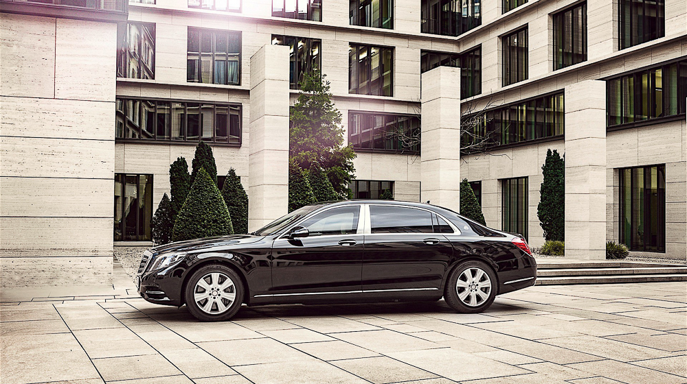 Mercedes_MayBach_S600_Guard (5).jpg