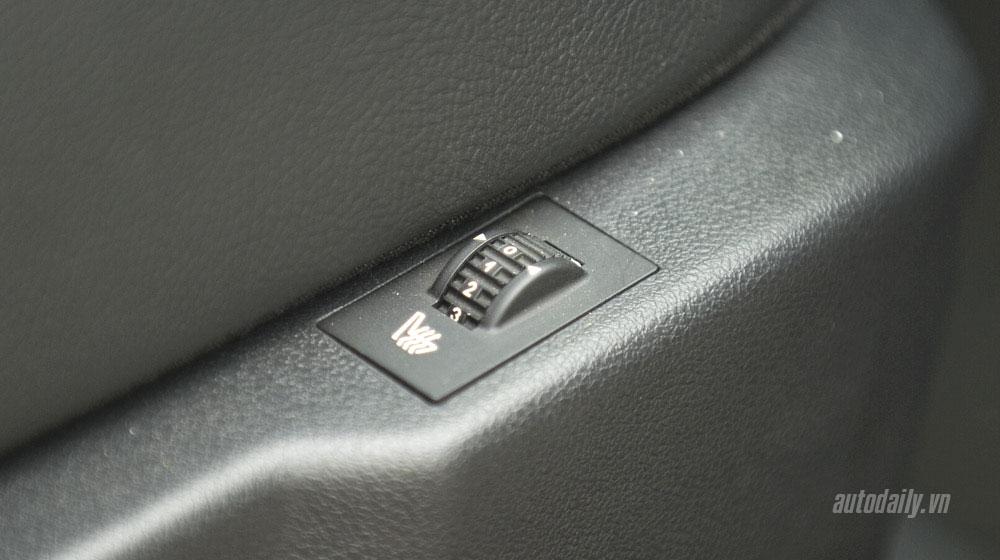 450b5e386f217daaecce6f55049edcdc_Peugeot-3008-32jpg.jpg