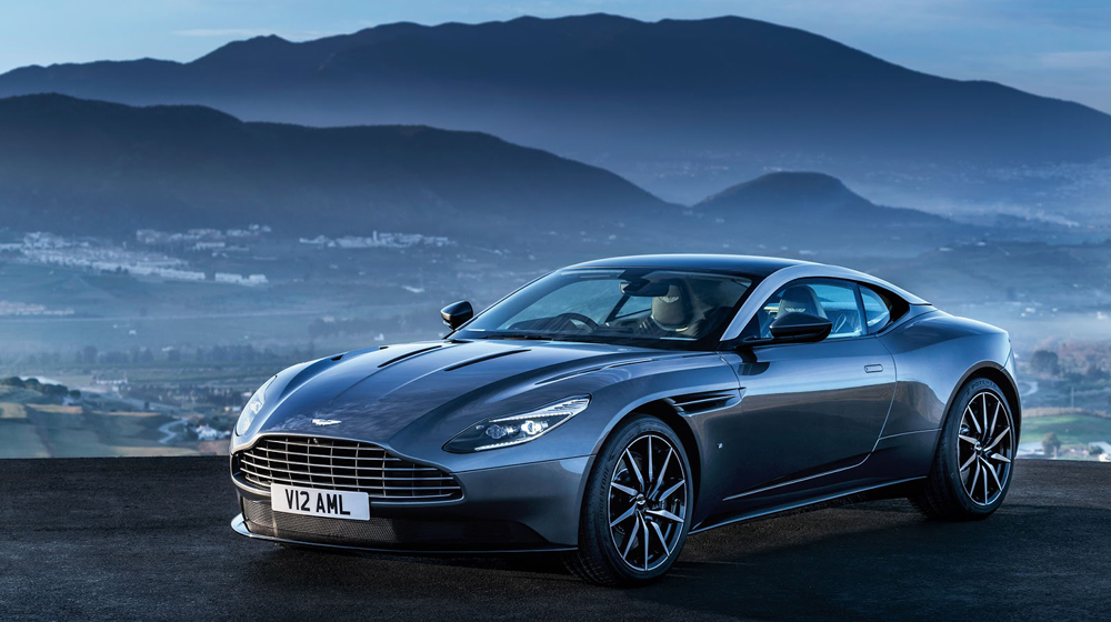 Aston-Martin-DB11_CS1 copy.JPG