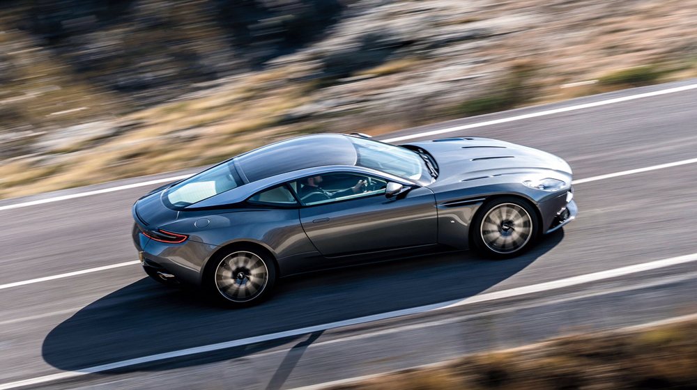 Aston-Martin-DB11_CS4 copy.jpg