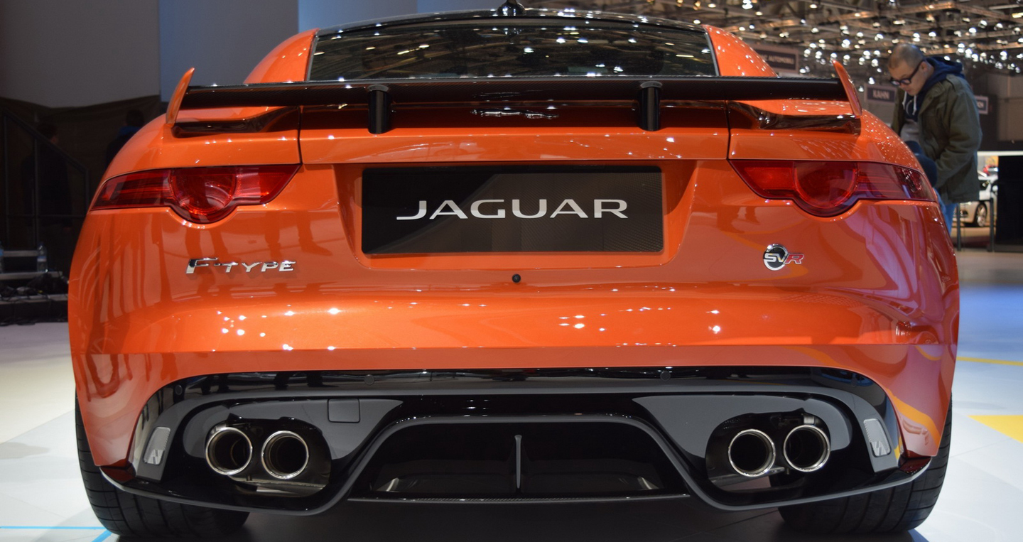 Jaguar F-Type SVR 7 copy.JPG
