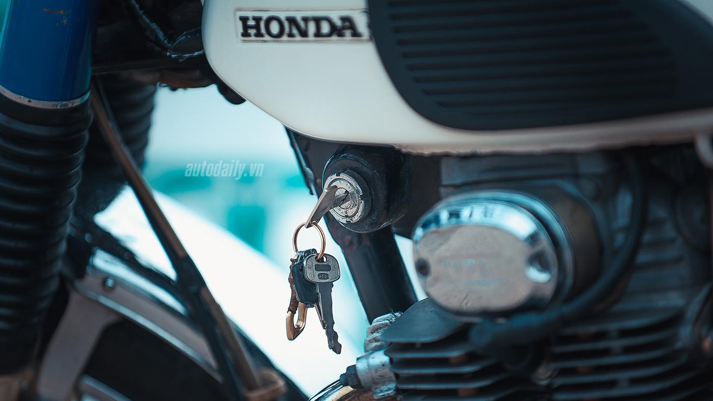 Honda CL350 (39).JPG