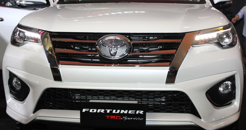 Fortuner TRD (11).JPG