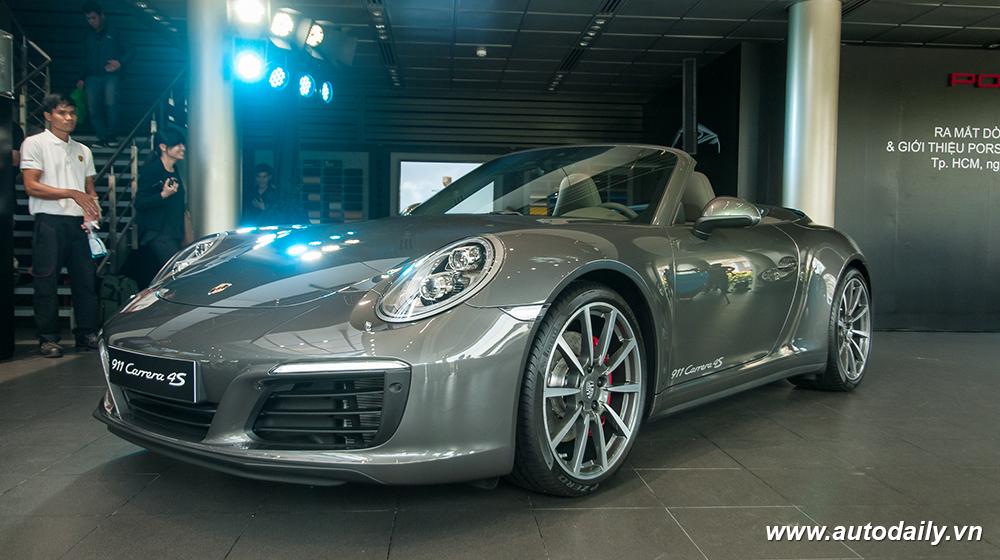 Porsche_911 (3).jpg